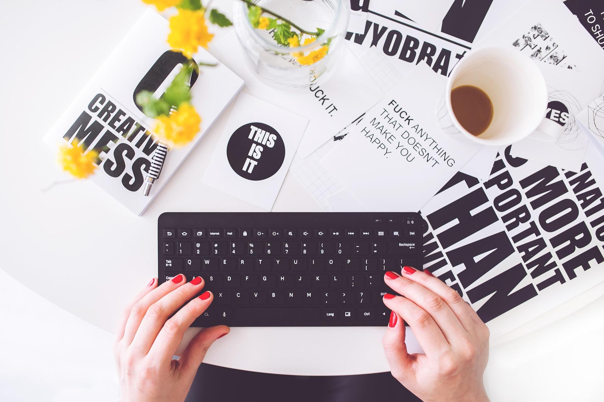 Blogger a confronto