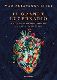 """Recensione, """"Il grande Lucernario""""di Maria Giovanna Luini"""