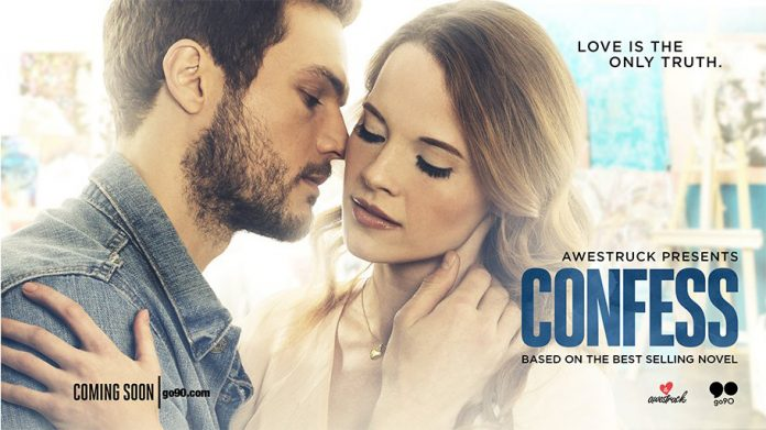 Confess-di-Colleen-Hoover-Serie-Tv-696x391.jpg