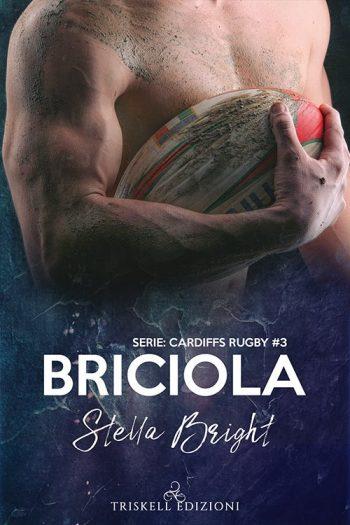 Briciola-di-Stella-Bright-3-Cardiffs-Rugby-e1545928218956.jpg