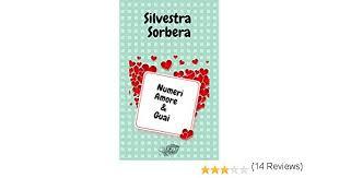 Intervista a Silvestra Sorbera