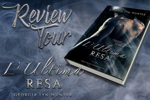 Review party, L'ULTIMA RESA