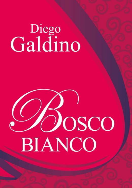 """Segnalazione, """"Bosco bianco"""""""