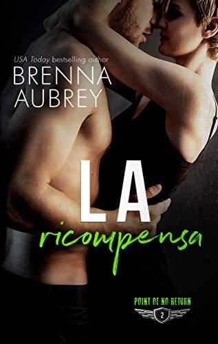 Anteprima dilogia di Brenna Aubrey