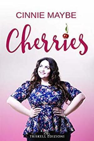 """Segnalazione, """"  Cherries"""""""