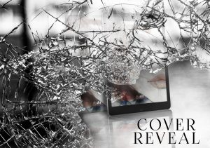 "Cover reveal, ""Parole"""