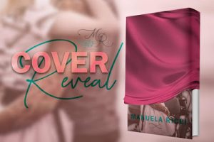 "Cover reveal, ""Un Amore Proibito"""