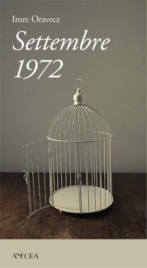 """Anteprima, """" Settembre 1972″"""