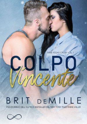 "Anteprima, ""Colpo vincente"""