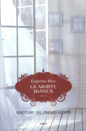 "Review party, ""La Morte Bianca"""