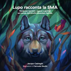 "Review party, "" il Lupo racconta la SMA"""