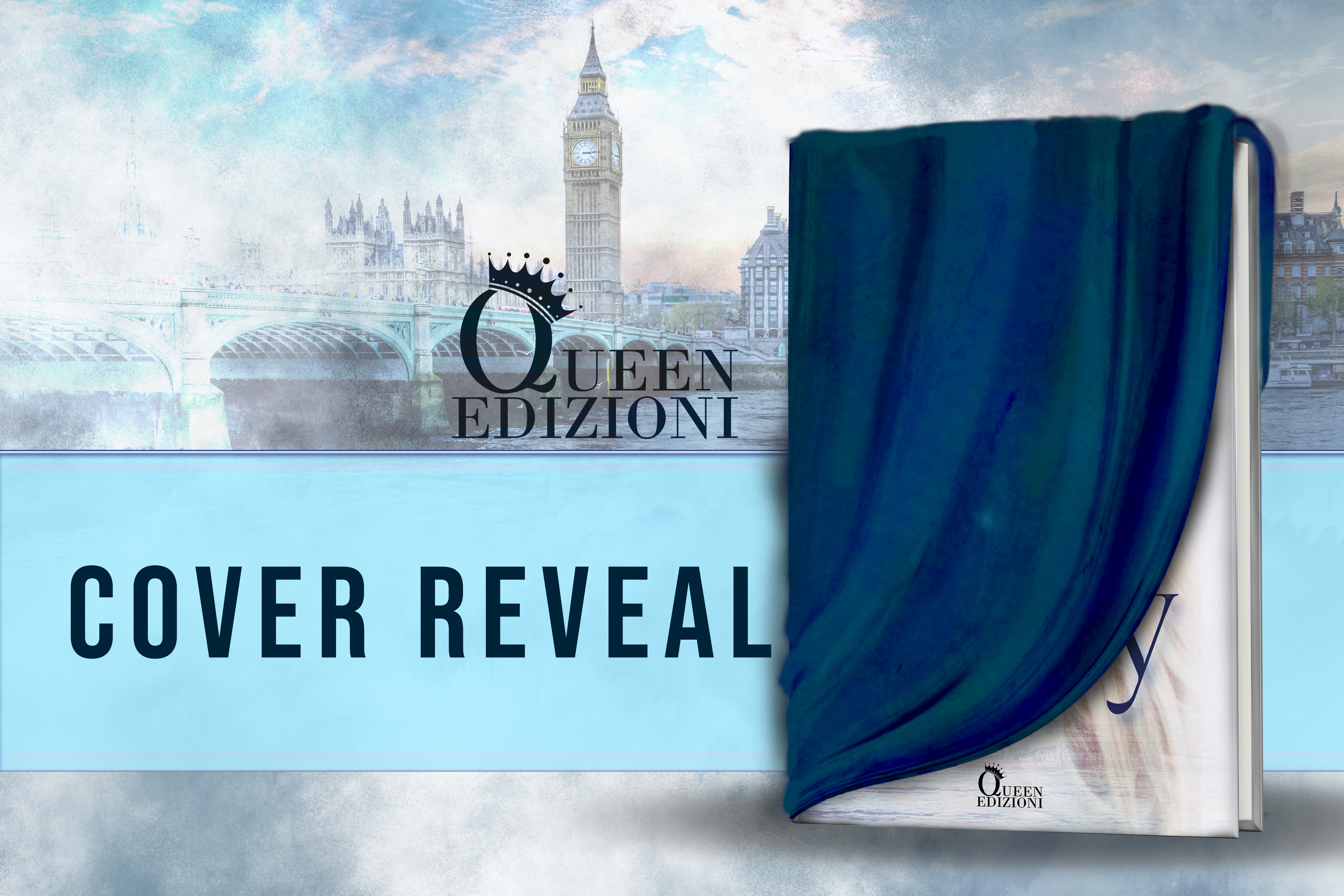 """Cover Reveal,""""Sorry"""""""
