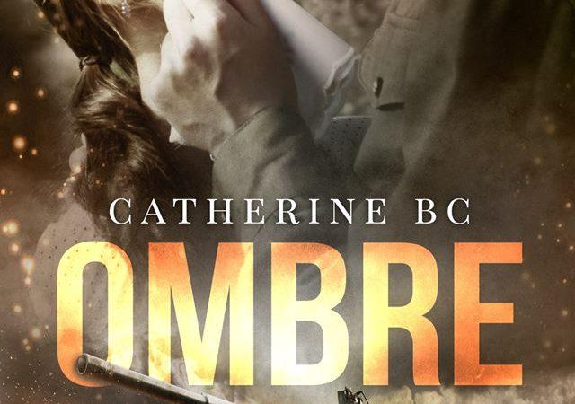 """Anteprima,""""Ombre – Oltre la paura""""  di Catherine BC"""