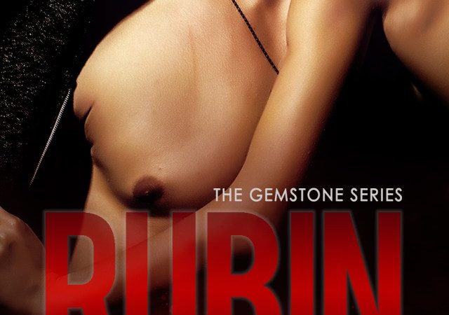 Rubin (The Gemstone series)  di Teresa Greco
