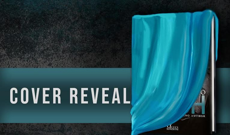 "Cover Reveal,""Brash"" di A SC Daiko"