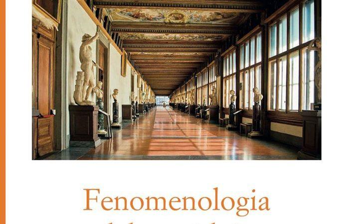 """""""Fenomenologia del corridoio""""  di Massimo Tallone"""