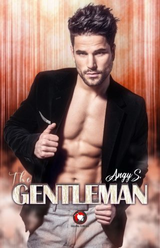 The gentleman  di Angy S.