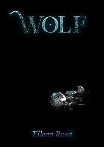Wolf  di Eileen Ross
