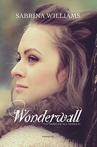 Review party, Wonderwall di Sabrina William