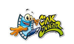 Ciak Junior 2020