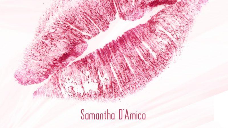 Donne che comprano l'amore di Samantha D'Amico