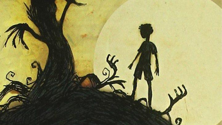 Letture per bambini per halloween: La saga di Mortina di Barbara Cantini