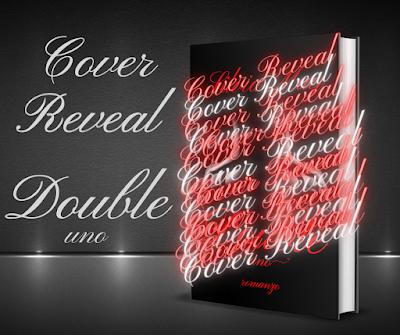 "BlogTour: ""Double"" di Silvia May"