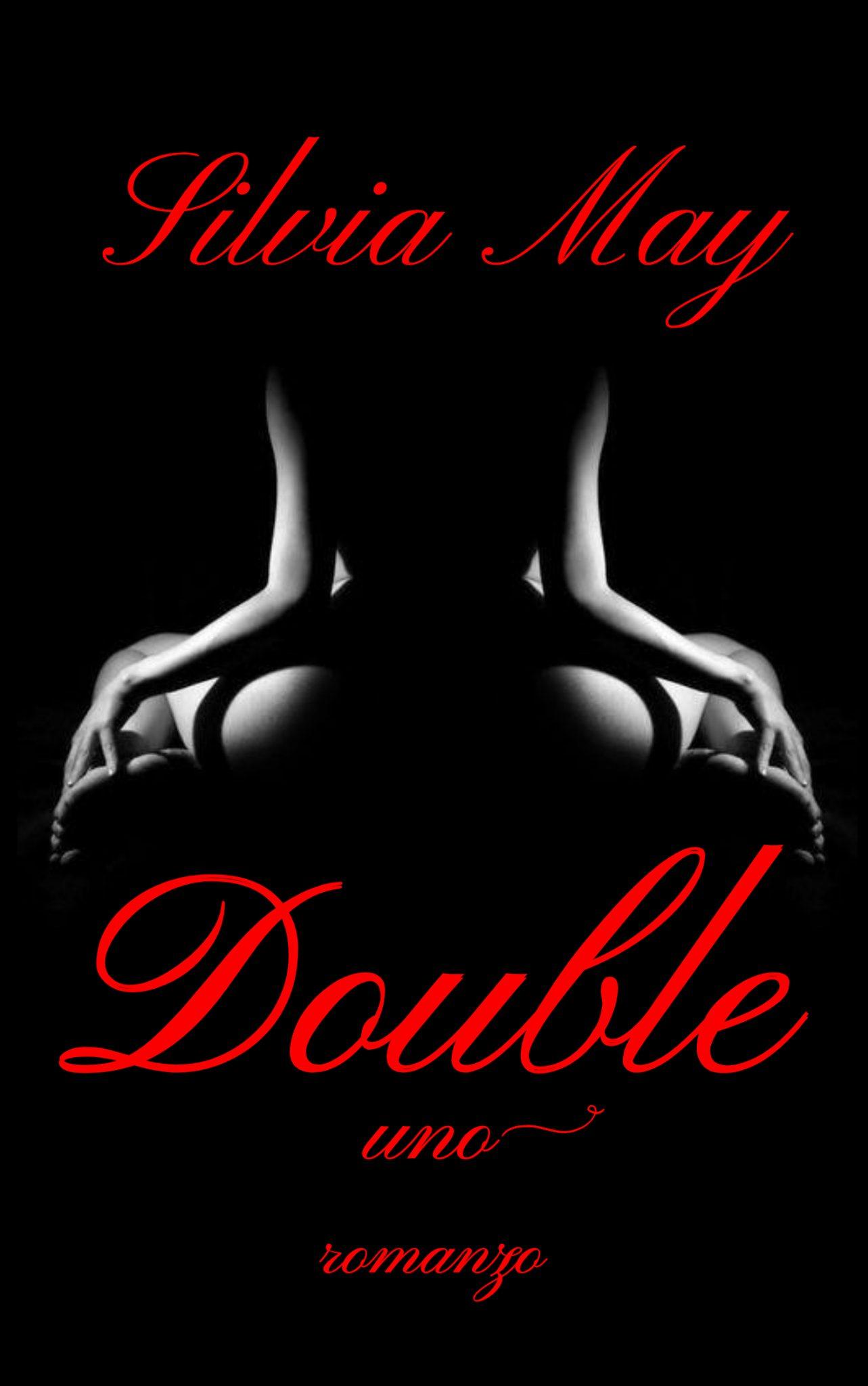 Blog tour Double uno