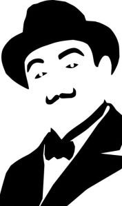 THE HERCULE POIROT CENTENARY BLOGATHON