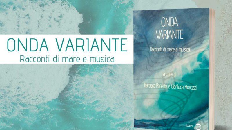 Anteprima, Onda variante a cura di Barbara Panetta e Gianluca Morozzi