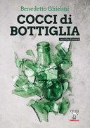 Recensione, Cocci di bottiglia di Benedetto Ghielmi
