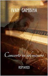 Recensione, Concerto In Sol Minore di Ivan Gambina