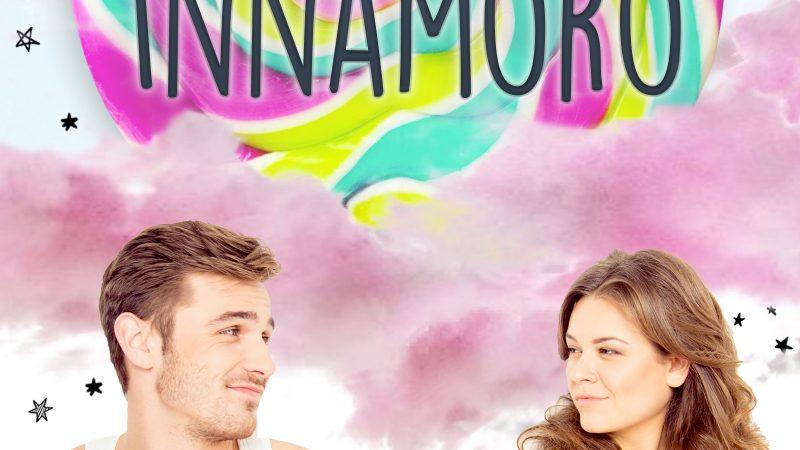 Review party, Io non mi innamoro di Cinzia La Commare
