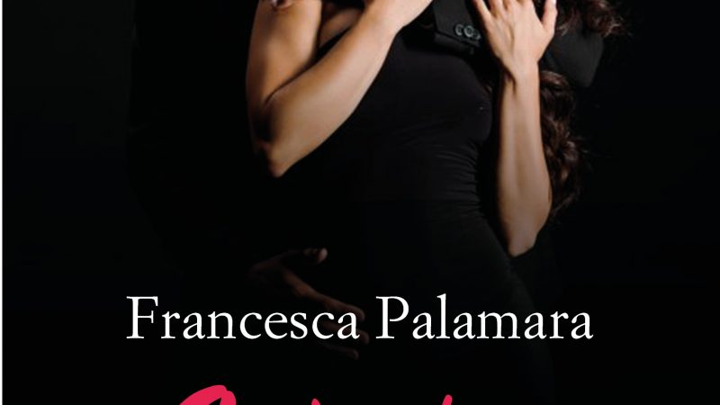 Anteprima, Seduction di  Francesca Palamara