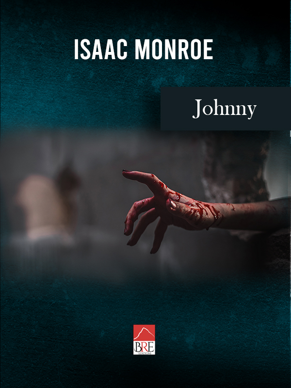 Johnny di Isaac Monroe