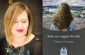 Anteprima, Solo un raggio di sole  di Cinzia Cofano