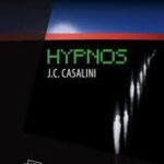 Recensione, Hypnos di J.C.Casalini