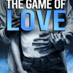 The Game of Love di Laura Lee